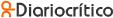 premio emprendedores iberia