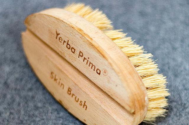 Cepillo Ana Moreno