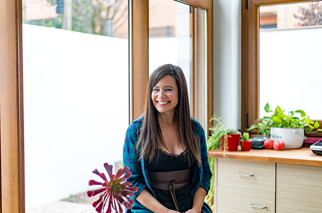 Entrevista Ana Moreno 2