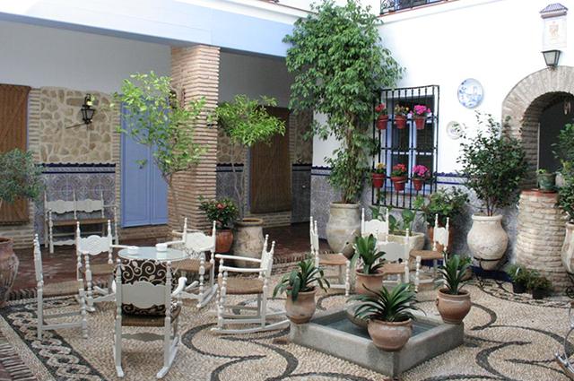Casa en Córdoba