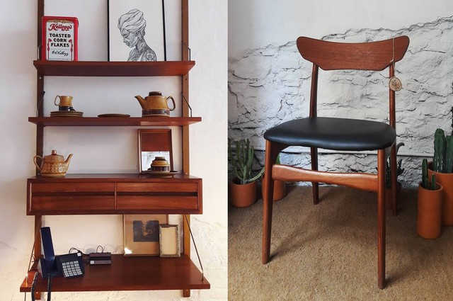 Alternativas a ikea para redecorar tu casa - Muebles el mogollon ...