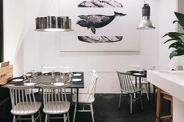 Restaurante Deli_rant