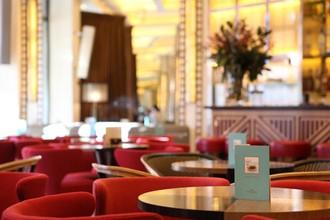 Cappuccino Gran Café