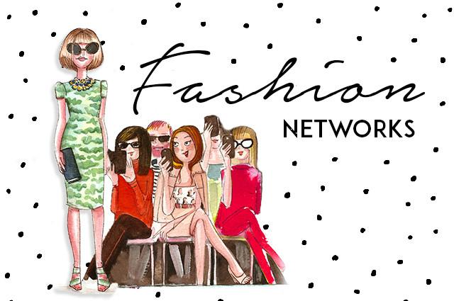 Fashion Talks en Madrid
