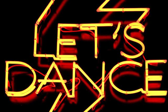 Letras_PlazaSantaAna_Noche_1395318437.245.jpg